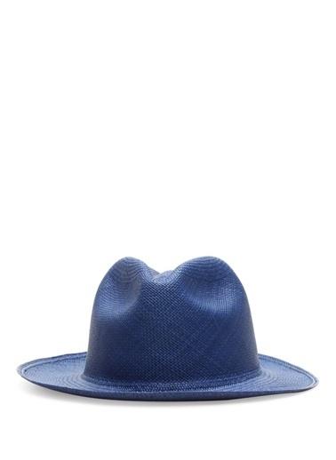 Şapka-Sensi Studio